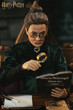 star ace toys harry potter sorcerers stone minerva mcgonagall deluxe figure