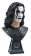 diamond select toys legends in 3d crow 1/2 scale bust