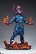 sideshow collectibles galactus maquette