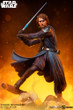 sideshow collectibles anakin skywalker mythos statue