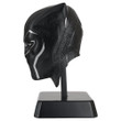 marvel hero collector museum black panthers mask