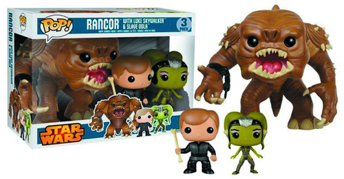 pop rancor luke oola previews exclusive