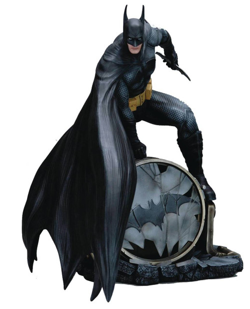 Fantasy Figure Gallery Batman 1:6 Scale Figure