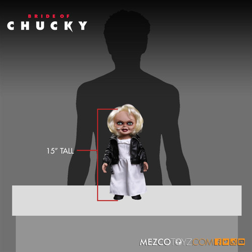 bride of chucky talking tiffany 003