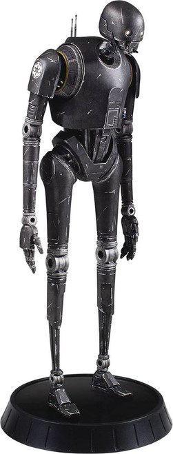 Star Wars: Rogue One K-2SO 1:6 Scale Statue