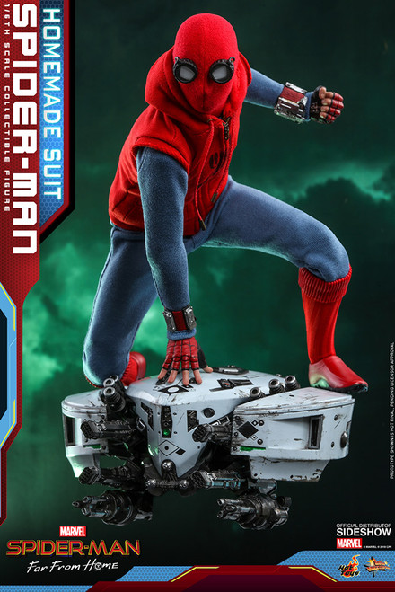 Shop for one sixth scale collectible figures | Alter Ego Comics