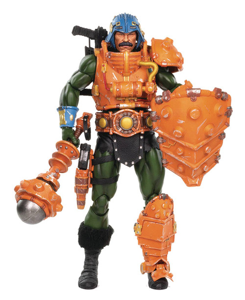 mondo man at arms figure