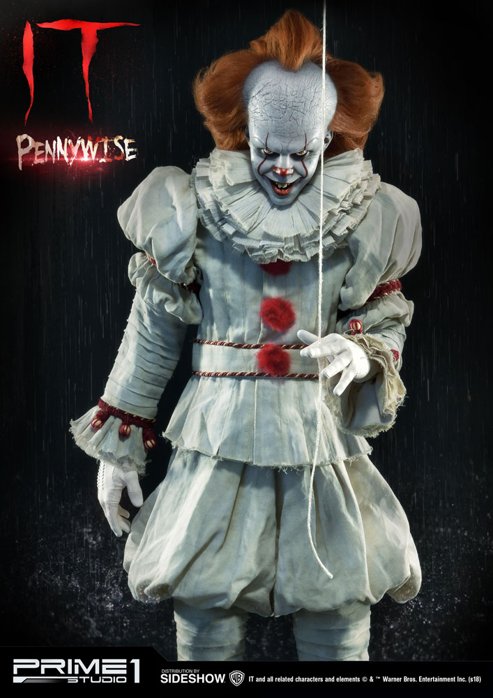 it-pennywise-statue-prime1-studio-903886