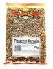 Pistachio Kernels - Fudco