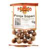 Pooja Sopari - Fudco