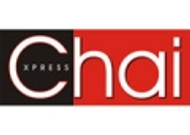 Chai X-press