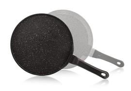 Ignite 28cm Roti Pan | Roti Tawa