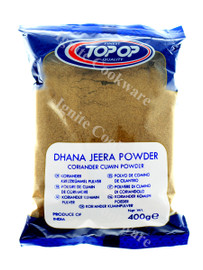Dhana and Jeera Mix - Top-Op