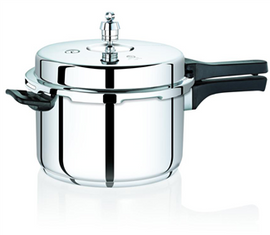 Pressure Cookers, Prestige, Premier, Tower, Butterfly Pressure cookers UK London. Hard Anodized Pressure Cookers