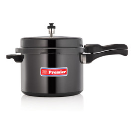 Premier Indian Pressure Cooker