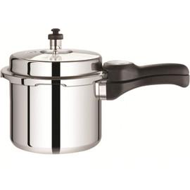 Premier Aluminium Pressure cooker