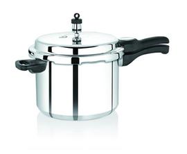 Premier Pressure cooker | Aluminium | 7.5 Litres | Free Delivery