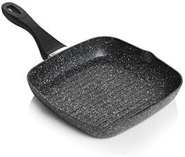 Ignite Master Cook Griddle Pan 28cm