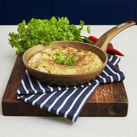 Tower Non Stick Frying Pan 24cm