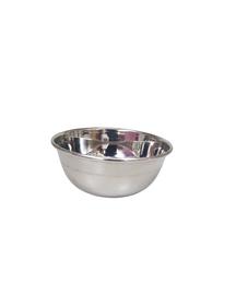 Stainless Steel Vatki Bowl 10cm