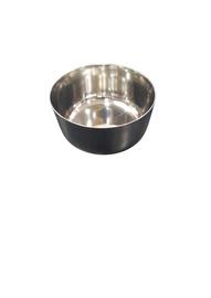 Stainless Steel Katori Set Of 4 Size 4 UK | Ignite Cookware