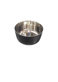 stainless steel katori size 5