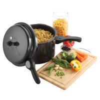 Your Guide to Buying an Indian pressure cooker online UK