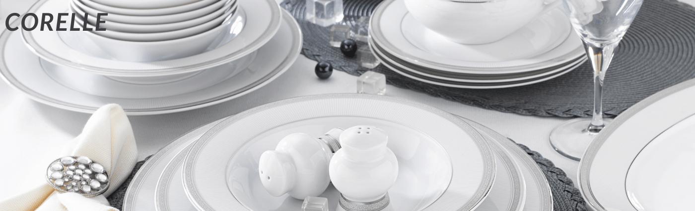 corelle-dinnerware-uk.png