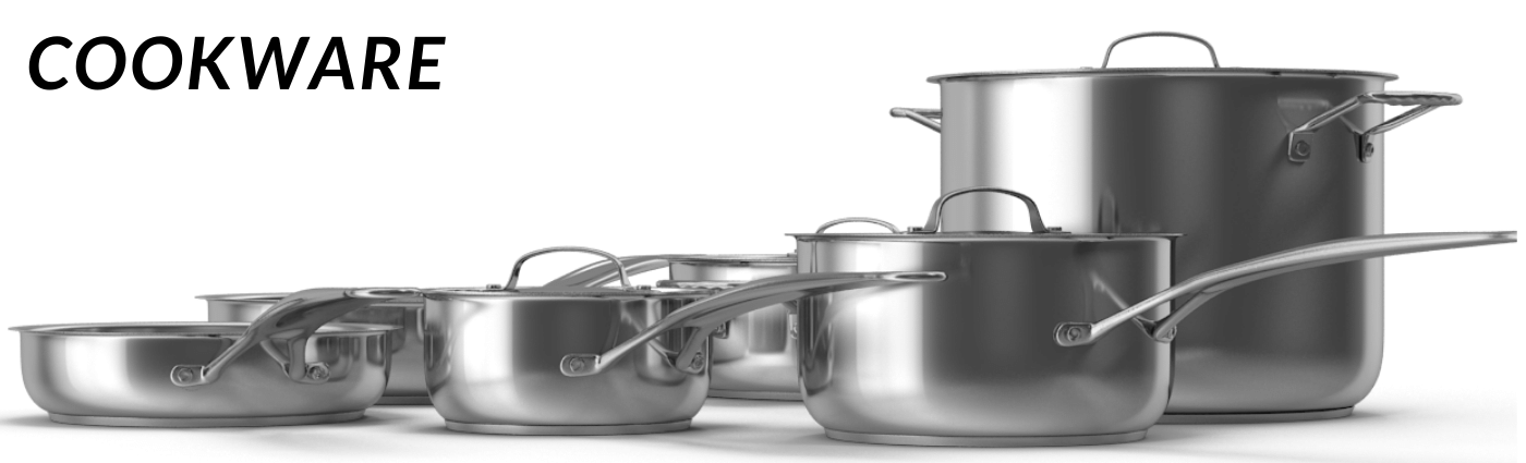 stainless-steel-cookware-uk.png