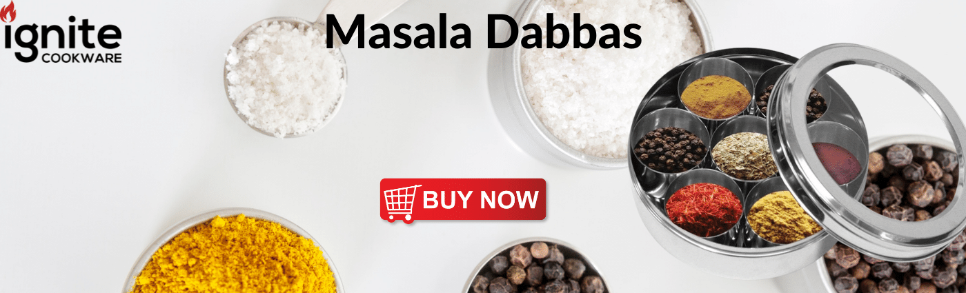 stainless-steel-masala-dabbas-online.png