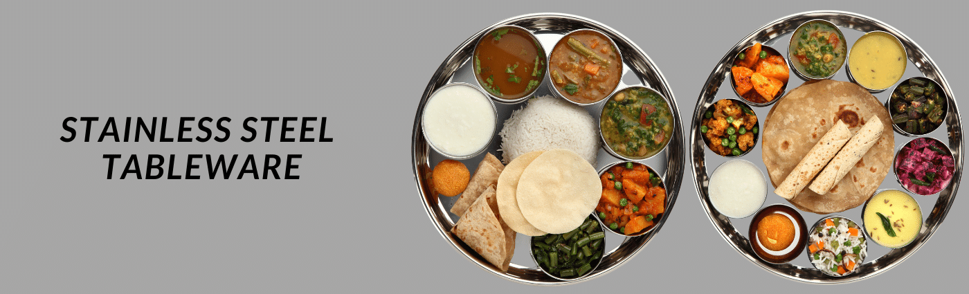stainless-steel-thali-uk.png