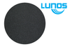LUNOS G3 Filters (multi-pack)