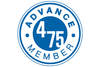 475 Advance Annual Membership