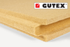 Gutex MULTITHERM