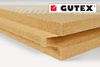 Gutex THERMOWALL