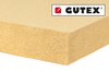 Gutex THERMOSAFE WD