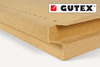 Gutex ULTRATHERM