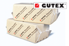Gutex THERMOFIBER