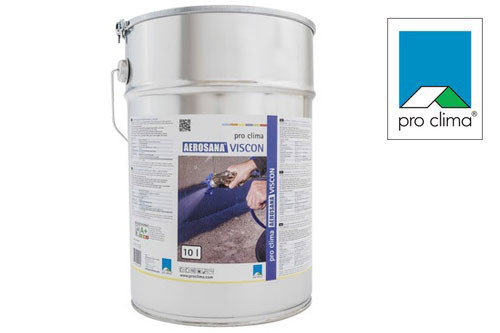 Gutex MULTITHERM - 475 High Performance Building Supply USA