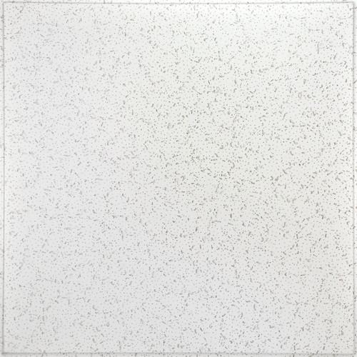 Tegular Faux Mineral Fiber 2ft x 2ft Lay-in Ceiling Tile