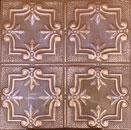 Antique Copper #33
