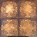 Ruster Copper #47