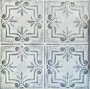 White Silver Metallic #61