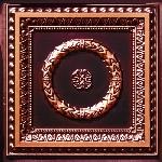 210-antique-copper.jpg