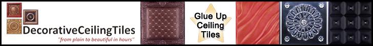 glueup-728x90
