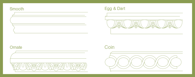 molding-models-panel-mouldings.png