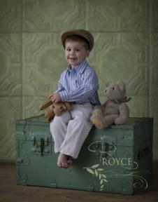 royce-nmth-e-3.jpg