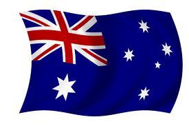 we-ship-to-australia.jpg