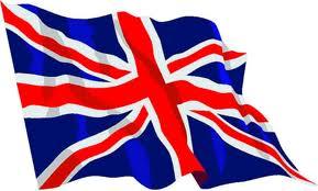 We Ship To United Kingdom