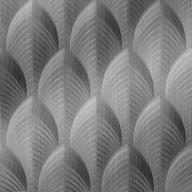 South Beach - MirroFlex - Ceiling Tiles Pack